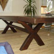 DR Tømrermester Snedkeri – bord 4