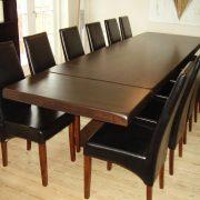 DR Tømrermester Snedkeri – bord 5