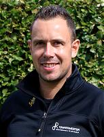 Kontakt Daniel Rasmussen