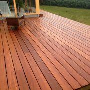 DR. Tømrermester – terrasse 8